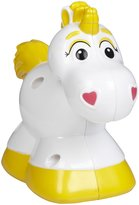 Fisher-Price Toy Story 3 Character Flash Lights - Buttercup