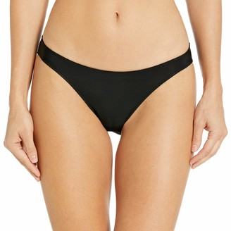 Only Hearts Women's Second Skins Bikini
