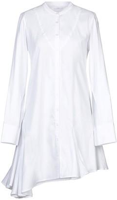 Tome Short dresses