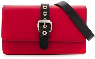 Vivienne Westwood Alex belt bag