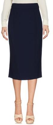 Mantu 3/4 length skirt