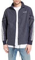 adidas Men's Tko Clr84 Woven Track Jacket
