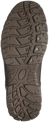 Northside Rockford Leather Mid Waterproof Hiking Boot