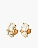 Chico's Harlow Stud Earrings