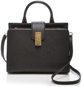 Marc Jacobs Small West End Top Handle Satchel