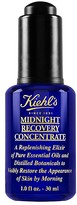 Kiehl's Since 1851 Midnight Recovery Concentrate 1 oz.