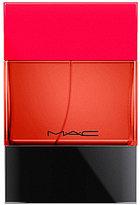 M·A·C MAC Shadescents Lady Danger Eau de Parfum