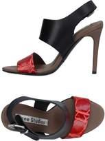 Acne Studios Sandals - Item 11283038