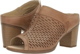 Josef Seibel Bonnie 33 Women's Shoes