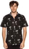 Billabong Warhol Ss Shirt