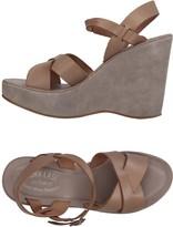 Kork-Ease Sandals - Item 11366880