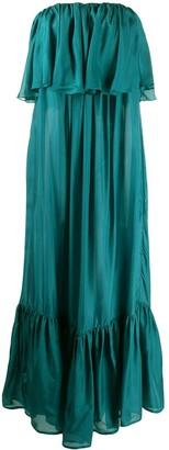 Kalita La Fontelina maxi dress