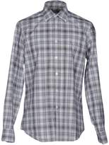 Siviglia Shirts - Item 38622079