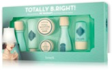 Benefit Cosmetics Totally B.right!