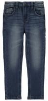 George Jersey Skinny Jeans