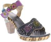 Spring Step Sharyn Women's Leather Sandal