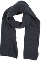 Fendi Oblong scarves - Item 46521140