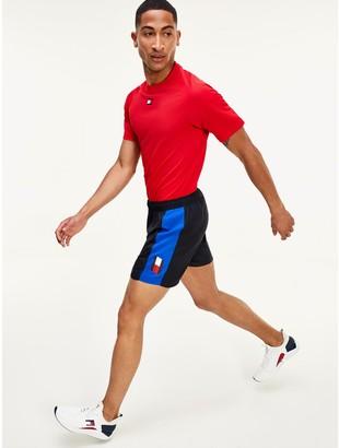 Tommy Hilfiger Training Short