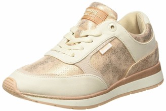 MTNG Women's 69170 Trainers