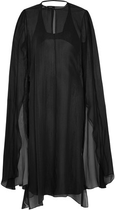 Narciso Rodriguez 3/4 length dresses
