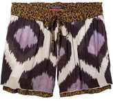 Scotch & Soda Drapey Shorts