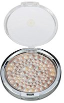Physicians Formula Powder Palette Mineral Glow Pearls, Bronze Pearl, 0.28 Ounce