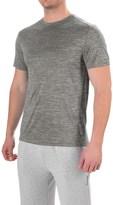 Spalding Marble T-Shirt - Short Sleeve (For Men)