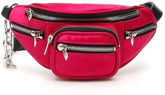 Alexander Wang Attica Mini Belt Bag