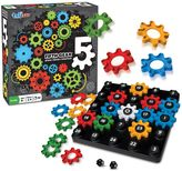 Talicor Fifth Gear Game by