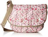 Oilily Groovy Diaperbag Lhf Women's Tote