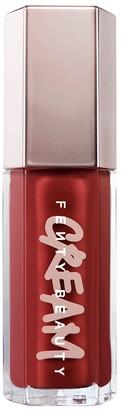 Fenty Beauty Gloss Bomb Cream - Colour Drip Lip Cream - Colour Fruit Snackz