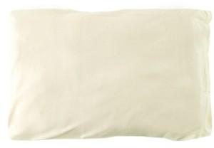 Luvable Friends Pillow Case, One Size