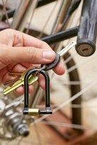 Gama-Go Gamago U-Lock Keyring