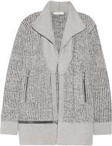 IRO Wool cardigan