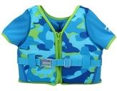 Aqua Leisure Boys' S/S Swim Vest (2055lb) - 7531564