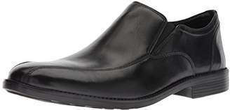 Bostonian Men's Birkett Step Loafer