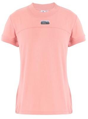 adidas TEE T-shirt