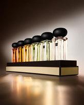 Jo Malone Rare Teas Miniature Cologne Collection