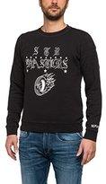 Replay Men's M3446 .000.22390 Sweatshirt
