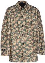 Golden Goose Deluxe Brand Jackets - Item 41722489