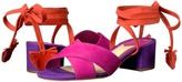 Brian Atwood Astor Women's Shoes