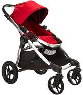 Baby Jogger City Select Single Strollers Travel