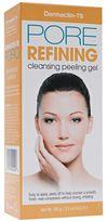 Dermactin-TS Pore Refining Cleansing Gel