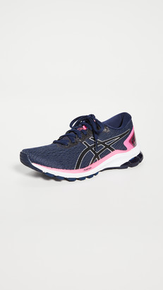 Asics Gt-1000 9 Sneakers