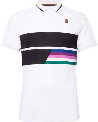 482230b6 Nike Dri Fit Polo Shirts - ShopStyle