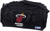 Under Armour Miami Heat Undeniable Duffle