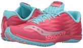 Saucony Kilkenny XC Flat Women's Shoes