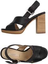 PEPEROSA Sandals - Item 11143645