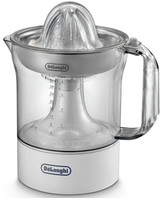 De'Longhi DeLonghi Electric Citrus Juicer