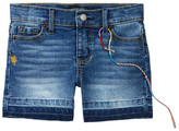 Lucky Brand Bermuda Short (Toddler Girls)